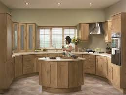 Unfinished Cabinets Online Kitchen Best Buys On Kitchen Cabinets Wholesale Cabinets Kitchen