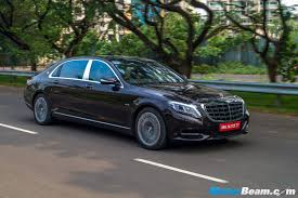 mercedes maybach mercedes maybach s600 test drive review