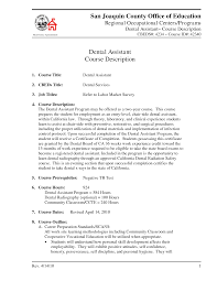 Cover Letter For Dental Nurse Best Ideas Of Orthodontic Assistant Cover Letter For Your Free