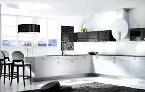 black white kitchen ideas kitchen black and white ideas black white and blue kitchen ideas