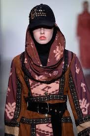 Vivi Zubedi New vivi zubedi nyfw fw2018 photos by fernanda calfat fashion maniac