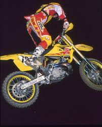 travis pastrana motocross gear motocross action magazine two stroke tuesday travis pastrana u0027s