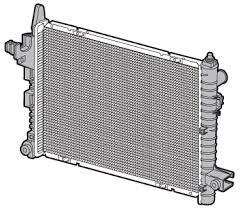 radiator for 2002 dodge ram 1500 radiator 2002 08 ram 15002003 08 ram 25002003 08 ram 3500 lmc