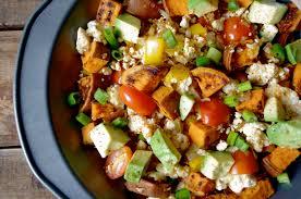Potatoes As Main Dish - potato main dish recipes for dinner food potato recipes
