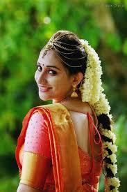 Wedding Photography Euforia Best Wedding Photography Company Based In Kerala India