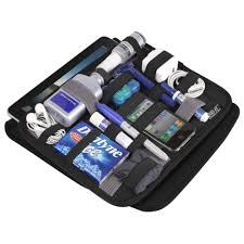 Amazon Travel Items Amazon Com Cocoon Innovations Grid It Wrap Case For 10 Inch