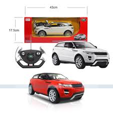range rover evoque drawing new car model 1 14 range rover evoque 47900 scale toy cars radio