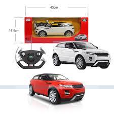 range rover evoque drawing new car model 1 14 range rover evoque 47900 scale toy cars radio