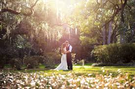 wedding photographer destin fl ashley nichole photography