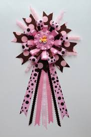 124 best baby corsage ideas images on pinterest baby corsage