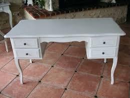 repeindre un bureau en bois repeindre un bureau tras charmant repeindre un bureau en bois 4