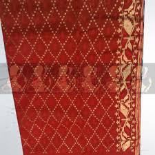 dhakai jamdani dhakai jamdani fb023 ethnic wear by saoly