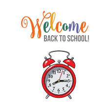 welcome back banner template 19 welcome banner templates free