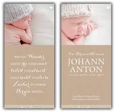 sprüche danksagung geburt 17 besten danksagung geburt bilder auf babys