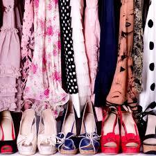 revoir secondhand high end designer fashion