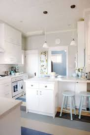 kitchen kitchen design ideas 2016 very small kitchen layouts