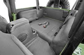Bed Rug Liner Bedrug Bedtred Jeep Floor Liner Bedrug Bed Tred Jeep Flooring