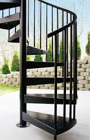Grills Stairs Design Best 25 Spiral Stair Ideas On Pinterest Spiral Staircase