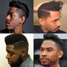 15 cool black men haircuts to try in 2018 the trend spotter