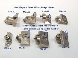 Grass 830 Cabinet Hinge by Grass Cabinet Hinges 830 41 Best Cabinet Decoration