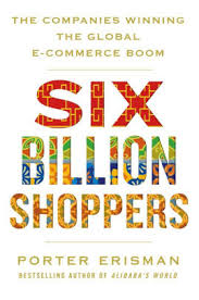 Barnes And Noble Rogers Ar Six Billion Shoppers The Companies Winning The Global E Commerce