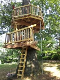 st louis treehouse home