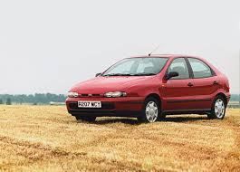 fiat multipla top gear the car top 10 undeserving car of the year winners by car magazine