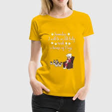 Wat Meme Old Lady - shop wat lady meme t shirts online spreadshirt