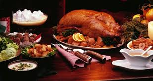 thanksgiving thanksgiving wtsthanks turkey allout facts history