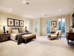 Best Pool House Images On Pinterest Pool Houses Backyard - French provincial bedroom ideas