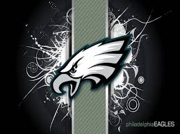 free philadelphia eagles wallpaper
