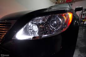 lexus ls 460 engine cover clips install nike led u0027s lifewithjson