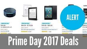 amazon black friday upcoming lightning deals tv day 2017 deal on echo kindle fire tablet and fire 4k smart tv