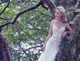 wedding dress in york groom wedding dress shop bridesmaid dresses