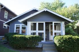 exterior paint colors blue house colors exterior ranch house