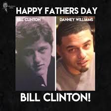 Black Fathers Day Meme - danney williams clinton home facebook