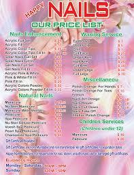 menu jpg
