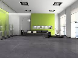 Wohnzimmer Ideen Anthrazit Tolle Wohnzimmer Fliesen Ideen Fuaboden Mac2b6belideen Lores Black