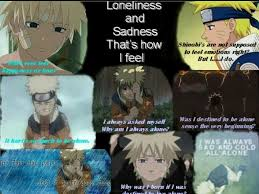 quotes about life s hurdles sad quotes about naruto anime amino