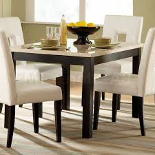 home design large round dining tables to seat 12 expandable wood