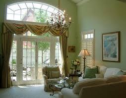 Window Dressing For Patio Doors Glass Patio Door Window Treatments My Journey