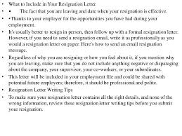 25 unique short resignation letter ideas on pinterest