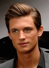 conservative mens hairstyles 2015 the top 10 best hairstyles for men all men s haircut styles of 2014