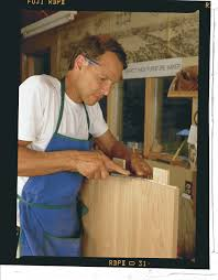 Good Woodworking Magazine Subscription by 40 Years Finewoodworking