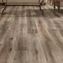 Andante Natural Oak Laminate Flooring Decorating Glossy Oak Discount Laminate Flooring For Home