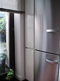 apothekerschrank küche ikea apothekerschrank 30cm breit worauf ist zu achten