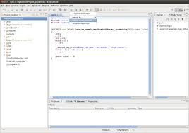 using eclipse for android c c debugging android blog