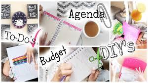 get your life organized tips u0026 easy diy u0027s youtube