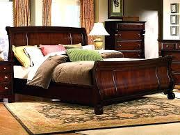 wood bed frame full u2013 vectorhealth me