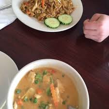 singha cuisine singha closed 14 photos 21 reviews 203 n